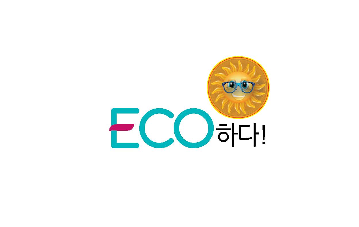 Chế độ ECO cảm biến ánh sáng thông minh