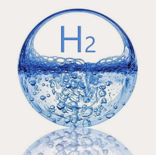 Giải pháp cho nguồn nước sạch