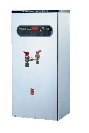 Máy đun nước nóng 10L