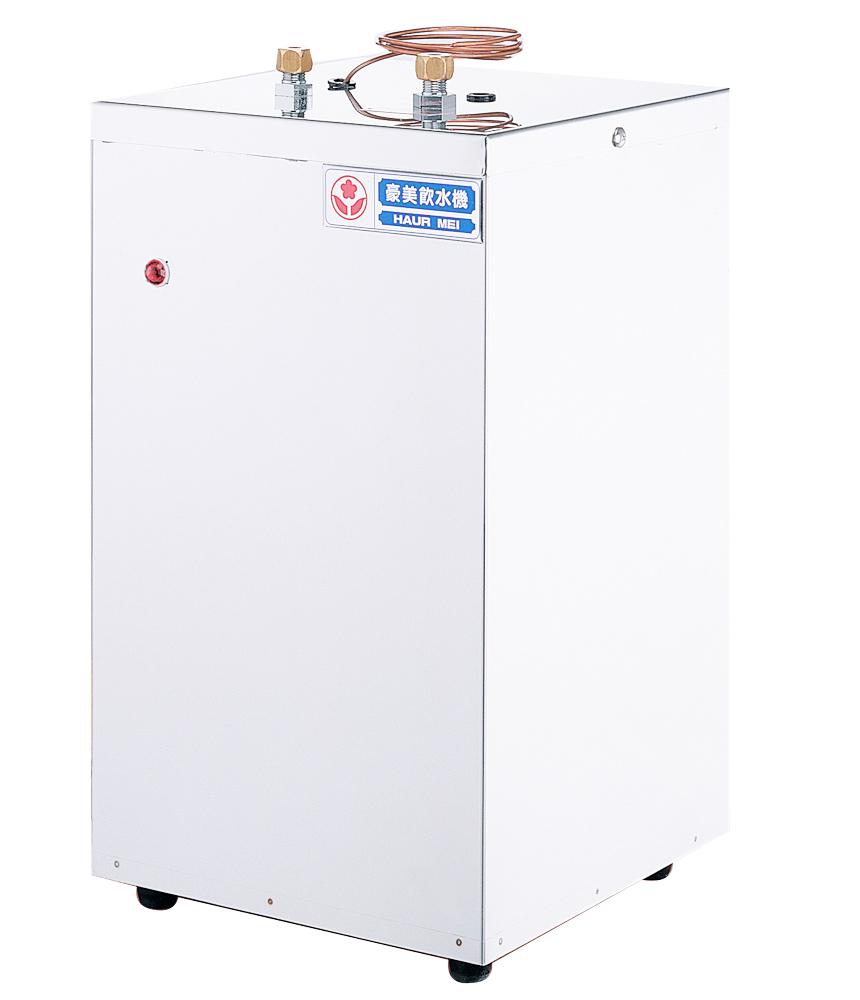 Máy đun nước nóng HM 528