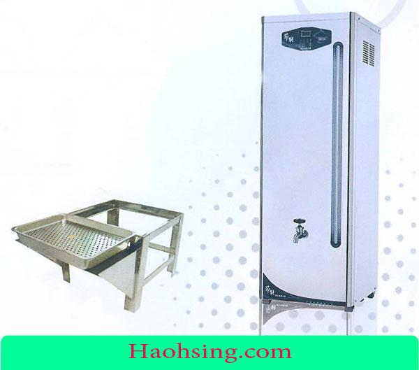 Máy đun nước nóng tự động Haohsing HS-30GB 105 L