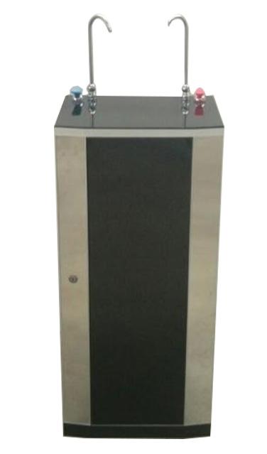 Máy lọc nước cao cấp số hiệu 568