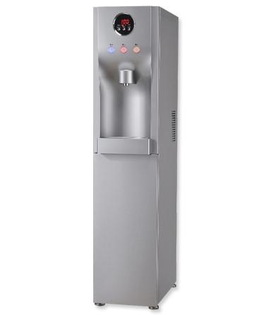 Máy lọc nước tủ đứng cao cấp